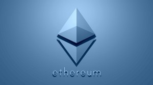 ethereum الايثيريوم