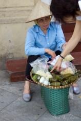 Hanoi day2 (10)