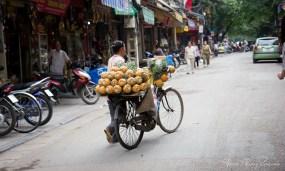 Hanoi day2 (17)
