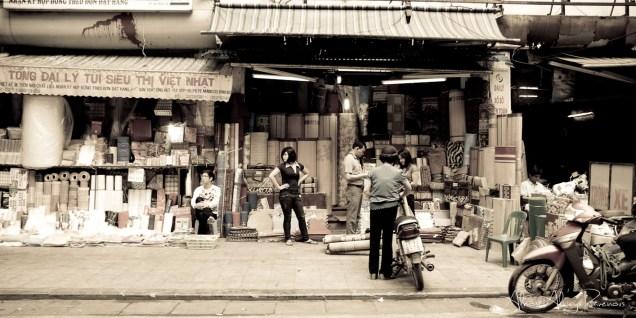 Hanoi day2 (21)