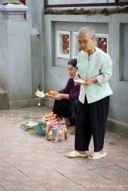 Hanoi day2 (4)