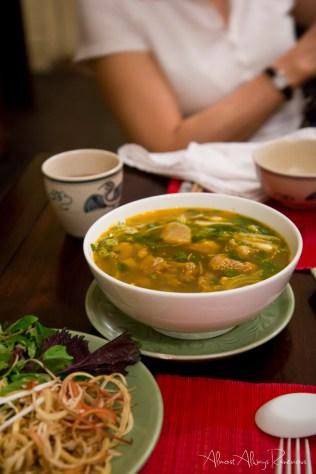 Hanoi day2 (54)