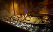 CIty & Sea museum
