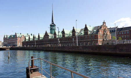 20140529-Copenhagen (133)