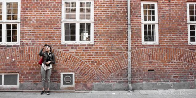 20140529-Copenhagen (26)