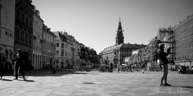 20140529-Copenhagen (35)