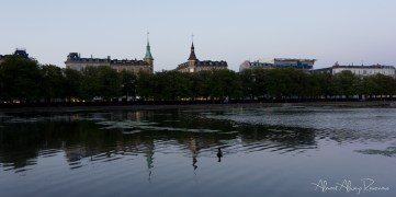 20140530-Copenhagen (203)