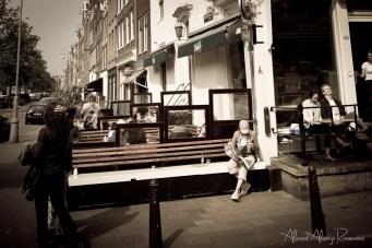 20140603-Amsterdam 157