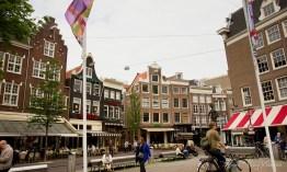 20140603-Amsterdam 166