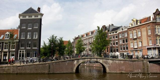 20140603-Amsterdam 182