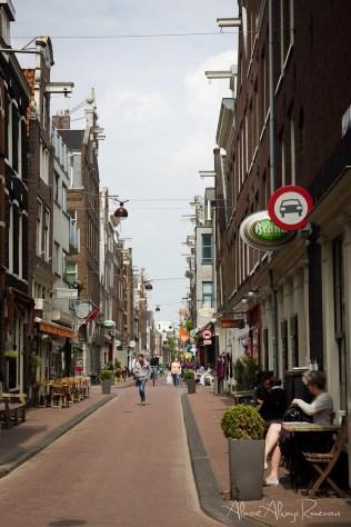 20140603-Amsterdam 191
