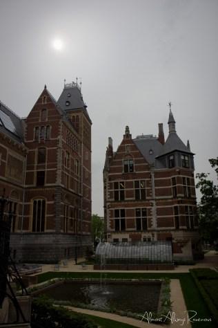 20140604-Amsterdam 235