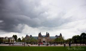 20140604-Amsterdam 367
