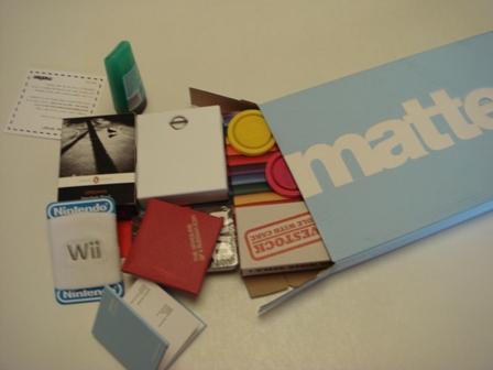 matters-box.jpg