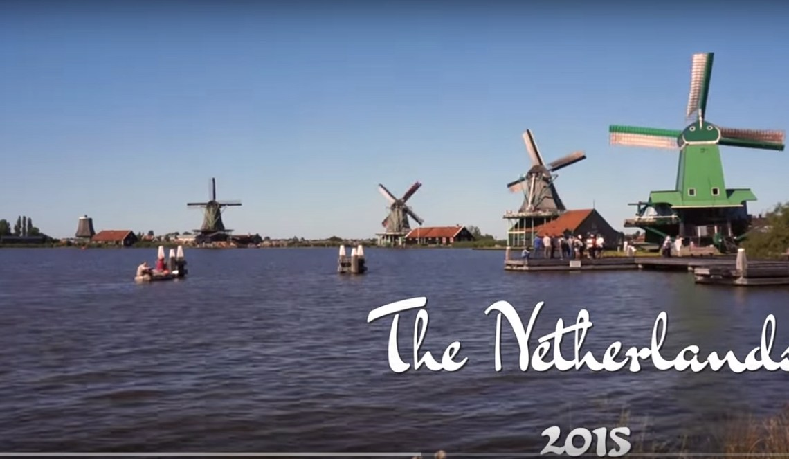 Travel, Amsterdam, The Netherlands, Zaanse Schans, Amsterdam Centraal, Where to Go, How to Go to Zaanse Schans, What to See, Sightseeing, Old Dutch Town, Volendam, Marken, The Hague, Windmills, Dutch, Holland, Netherlands, Rijksmuseum, Van Gogh,