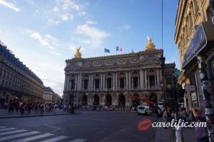 Paris, Travel, France, River Cruise, Seine Cruise, Eiffel Tower, Notre Dame, City Cruise, Paris Opera, Palais Garnier