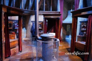 Harry Potter, Harry Potter Studio Tour, London, Harry Potter London, Harry Potter UK, Studio Tour, Ron Weasley, Hermione Granger, Hogwarts, Studio, Leavesden, Travel, Europe, Gryffindor, Gryffindor Boys' Dormitory