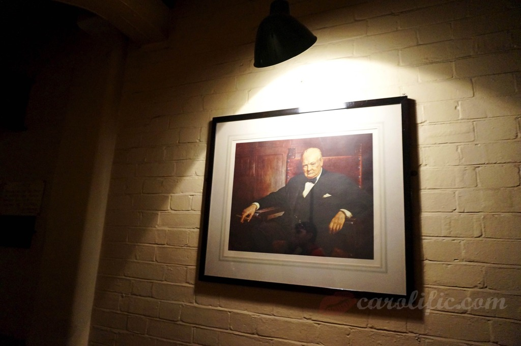 Churchill, Winston Churchill, Churchill War Rooms, London, Travel, History, World War II, WWII