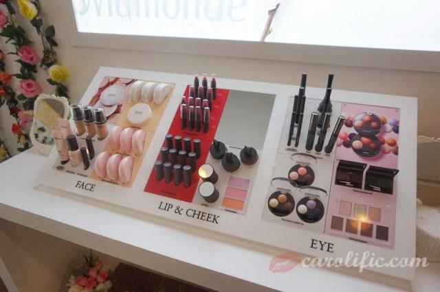 Mamonde, Korean, Korean Beauty, Kbeauty, Korean Beauty Products, BB Cushion, Face Mask, First Energy Essence, First Energy Serum, Makeup, Beauty, Skin Care