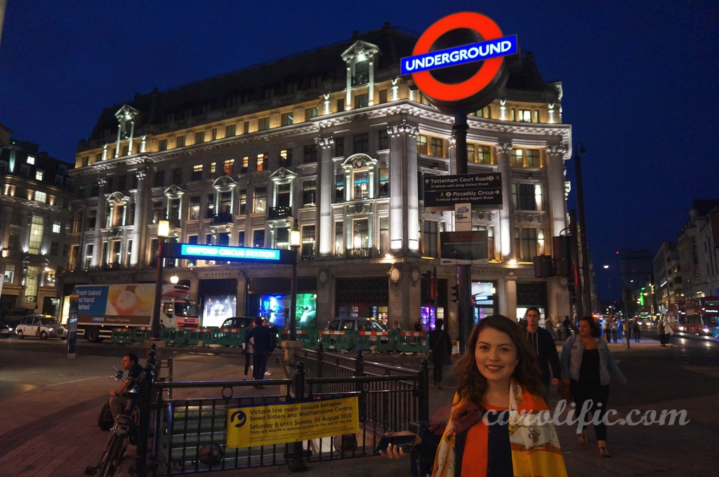 London, Travel, Europe, Britain, UK, United Kingdom, Madame Tussauds, Madame Tussauds London, Oxford Circus
