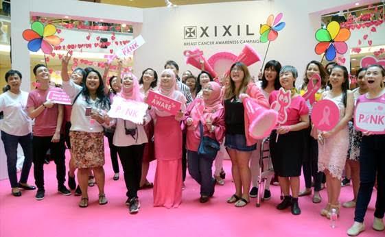 breast-cancer-awareness-xixili-2016