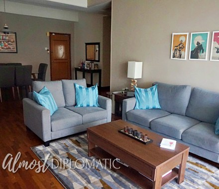 Budget Friendly: Furnishing & Decorating Your Home in Kuala Lumpur