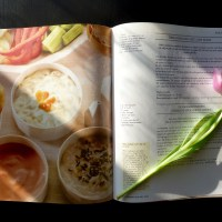 30 Days Challenge // Day 16 - Make A Meal Plan