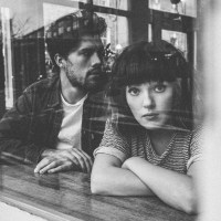 "Oh Wonder - ""Oh Wonder"" (2015) // Album Review"