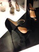 Killer Heels at the Brooklyn Museum, NYC