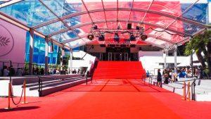 Attending Cannes Film Festival 2017: Invitations, Sunburn, Pedro, oh my!   almostginger.com
