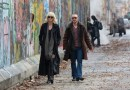 Atomic Blonde Film Locations in Berlin