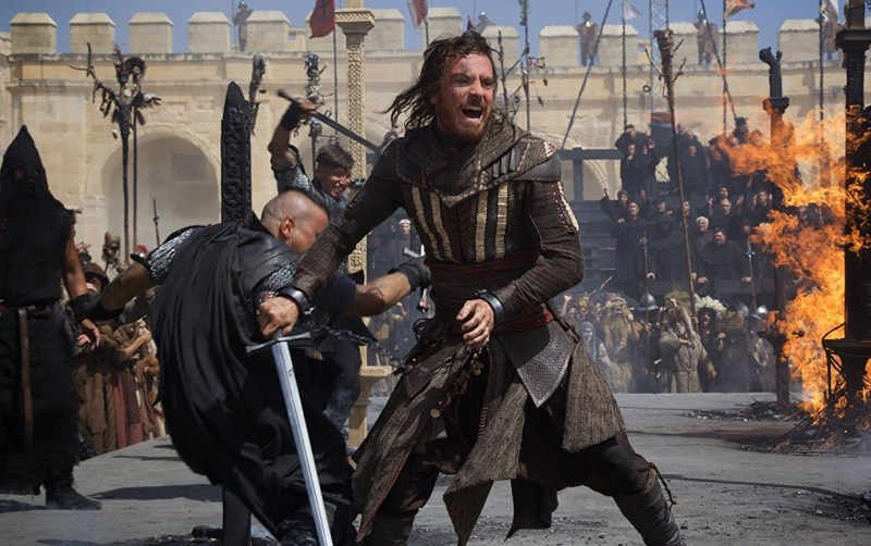 Hollywood Film Locations in Malta: Gladiator, Captain Phillips & More! | Films that use Malta as a filming location include Troy, World War Z, By The Sea, Popeye, Munich, Assassin's Creed and 13 Hours | almostginger.com