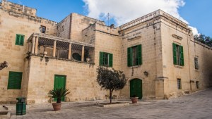 Game of Thrones Film Locations in Malta   Game of Thrones Filming Locations   Malta Filming Locations   Game of Thrones in Mdina, Malta featuring St Dominic's Church, Fort Manoel, Fort St Angelo, and many more   almostginger.com