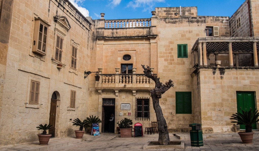 The Mdina Experience, one of the things to do in Mdina, Malta