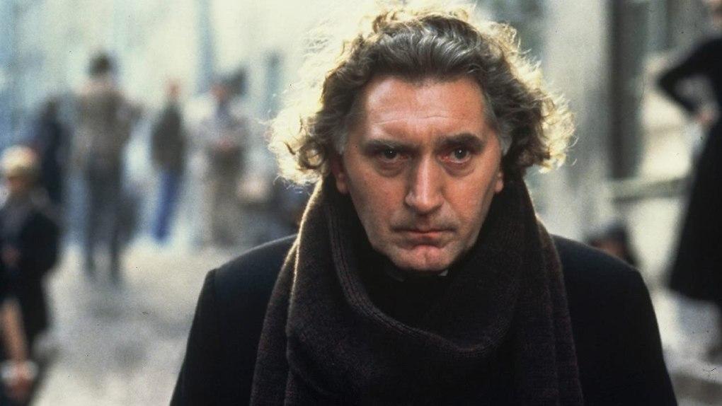 Daens (1992) Best Belgian Movie
