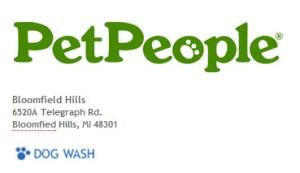 AH_Partners_Pet_People