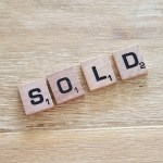 Selling your home with Almost Home Real Estate Services