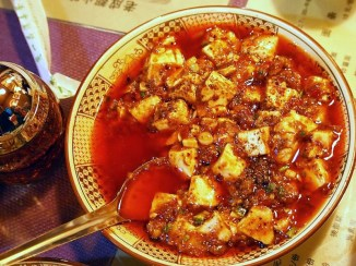circle soup