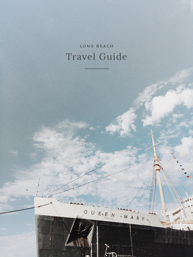 long beach city guide   almost makes perfect