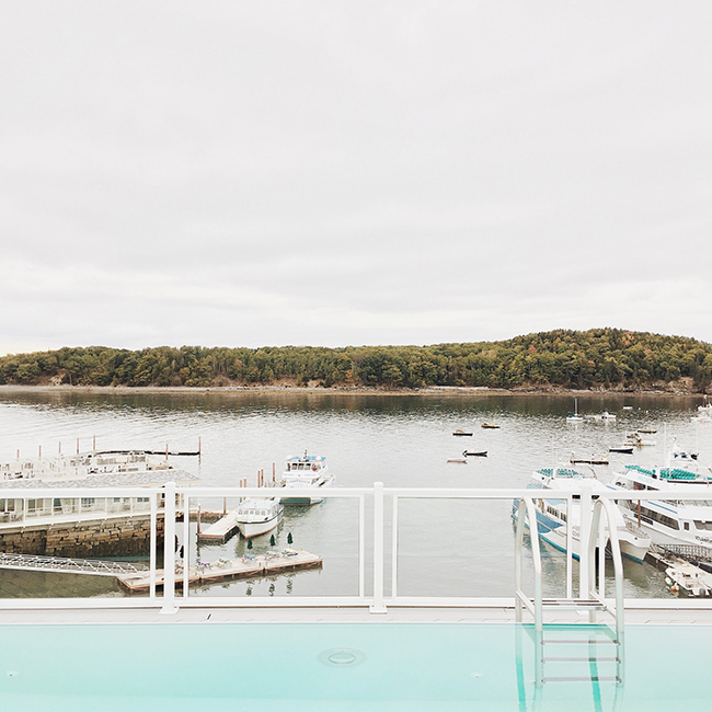 maine travel guide | almost makes perfect