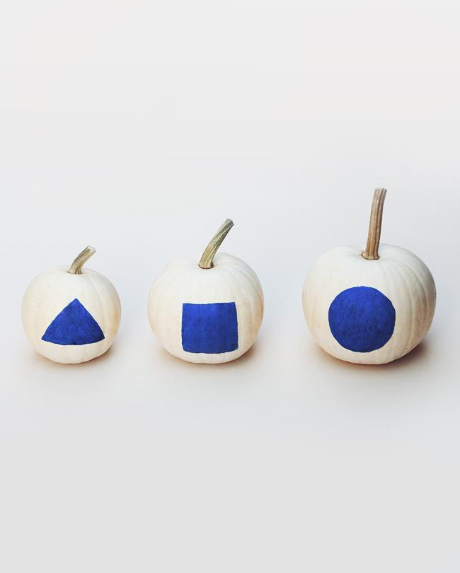 minimal-shape-pumpkin-almost-makes-perfect