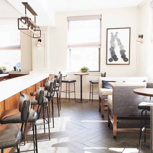 portland-maine-travel-guide-the-press-hotel-almost-makes-perfect