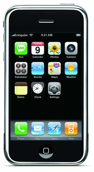 original-apple-iphone