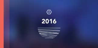 Top Tunage of 2016: Best songs and tracks of the year