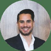 Matt Stanley: Founder, President and CEO, Sundance Memory Care