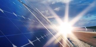 Fresh Energy Solar: Austin Texas Hillcountry - Photovoltaic PV Systems