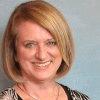 Jane Mueller - Testimonials