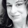 Naomi Maloney  - Meet Irene Koehler