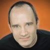Trevor Rotzien  - Testimonials