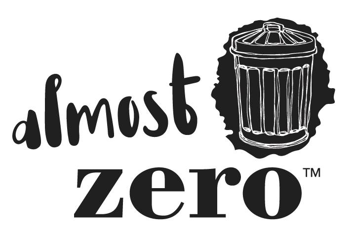 Almost Zero